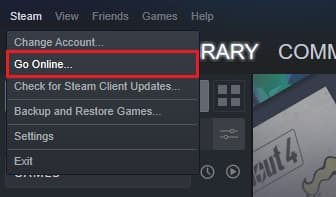 how to fix vac was unable to verify your game session