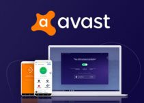 Is Avast Safe
