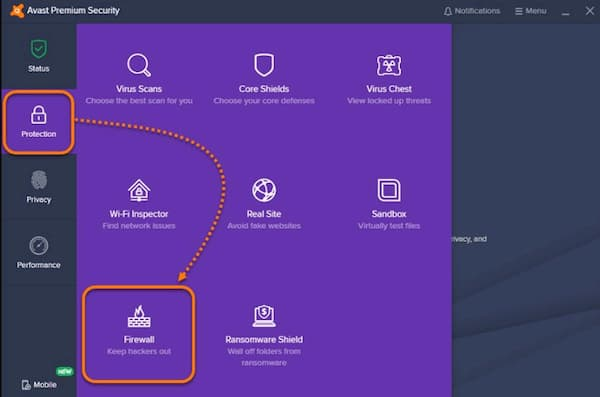 how good is avast secure browser