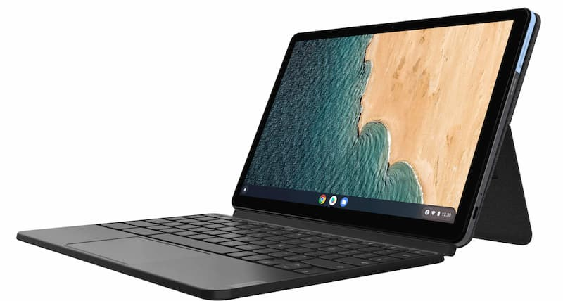 which is better between lenovo ideapad vs dell