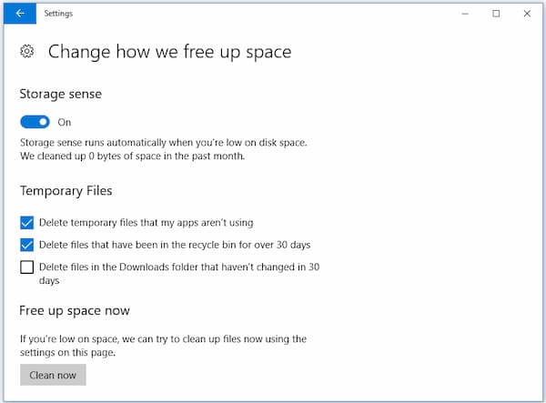 is ccleaner safe to use