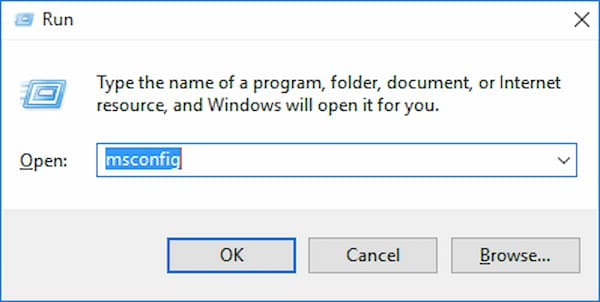 multiple conhost.exe processes running