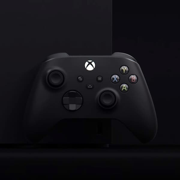 xbox one controller pc keeps disconnecting