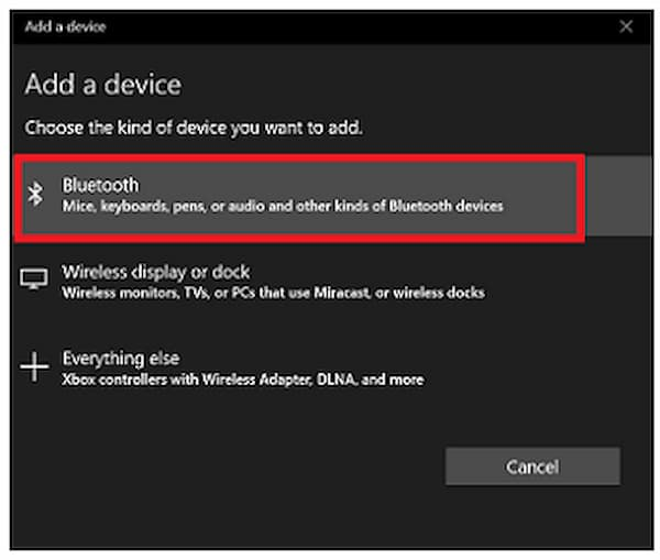 how to get ps4 party chat on obs remote play