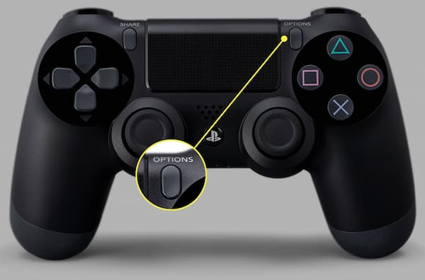 ps4 controller keeps disconnecting from pc bluetooth