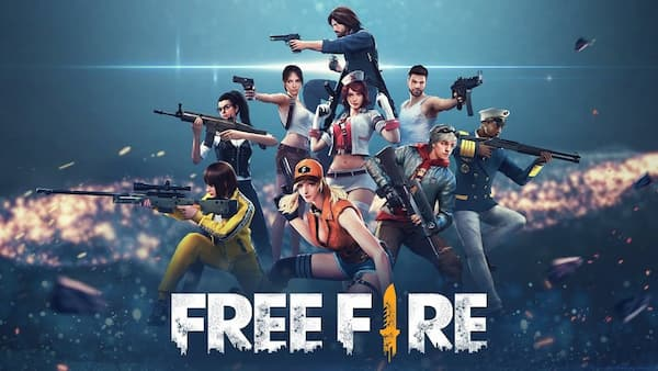 redeem codes for free fire
